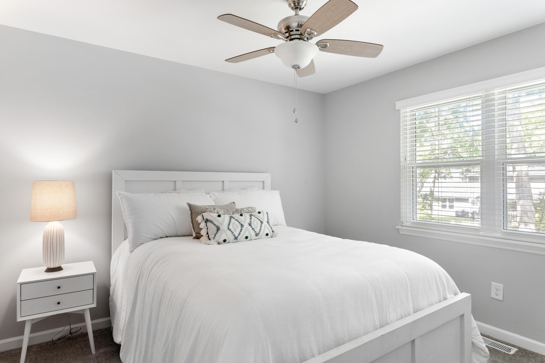 Snee Farm Homes For Sale - 1137 Shady Grove, Mount Pleasant, SC - 14