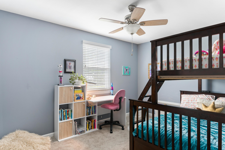 Snee Farm Homes For Sale - 1137 Shady Grove, Mount Pleasant, SC - 13