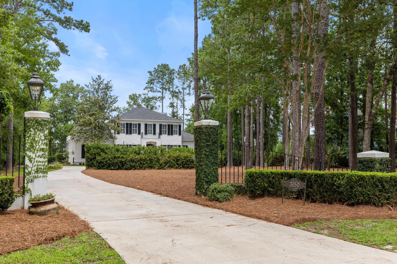 Dunes West Homes For Sale - 3050 Pignatelli Crescent, Mount Pleasant, SC - 22