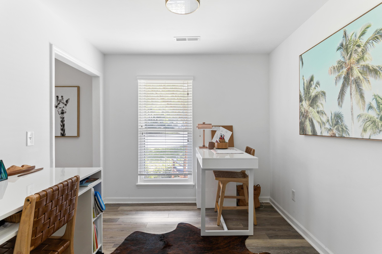 Snee Farm Homes For Sale - 1137 Shady Grove, Mount Pleasant, SC - 21