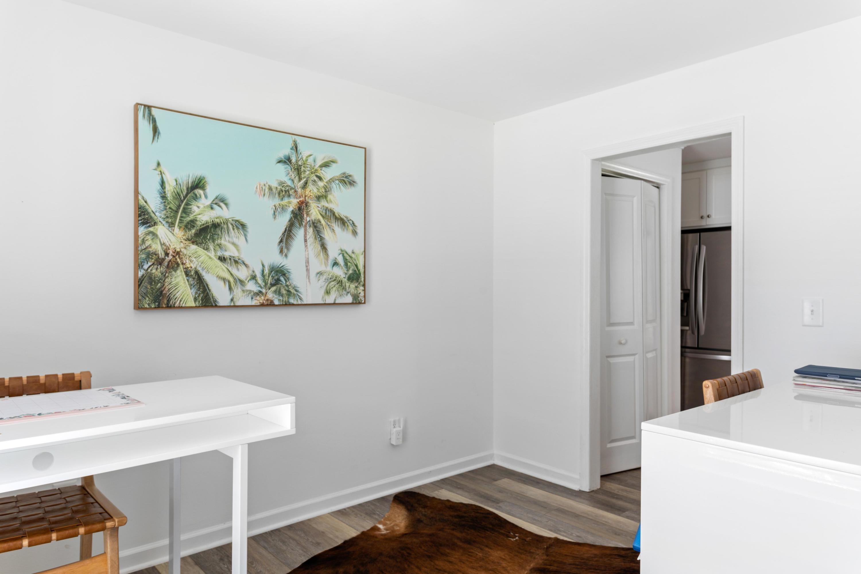 Snee Farm Homes For Sale - 1137 Shady Grove, Mount Pleasant, SC - 19