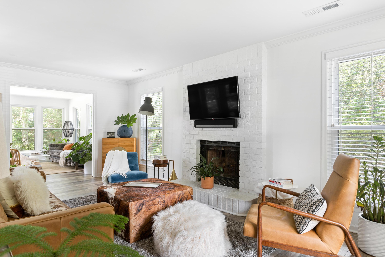 Snee Farm Homes For Sale - 1137 Shady Grove, Mount Pleasant, SC - 2