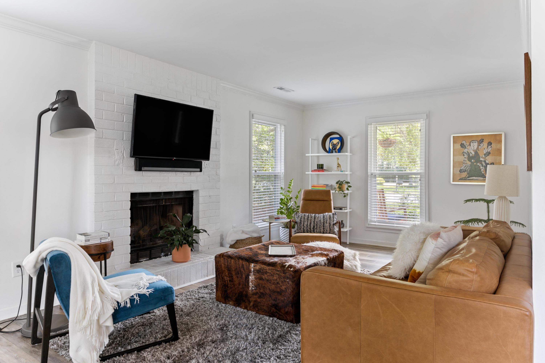 Snee Farm Homes For Sale - 1137 Shady Grove, Mount Pleasant, SC - 24