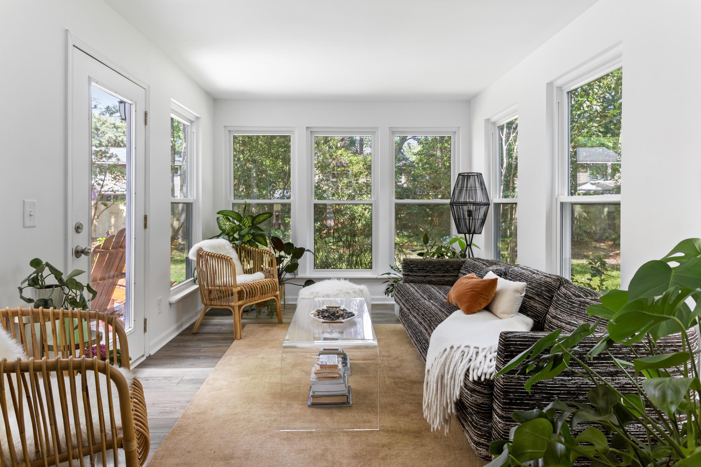 Snee Farm Homes For Sale - 1137 Shady Grove, Mount Pleasant, SC - 29