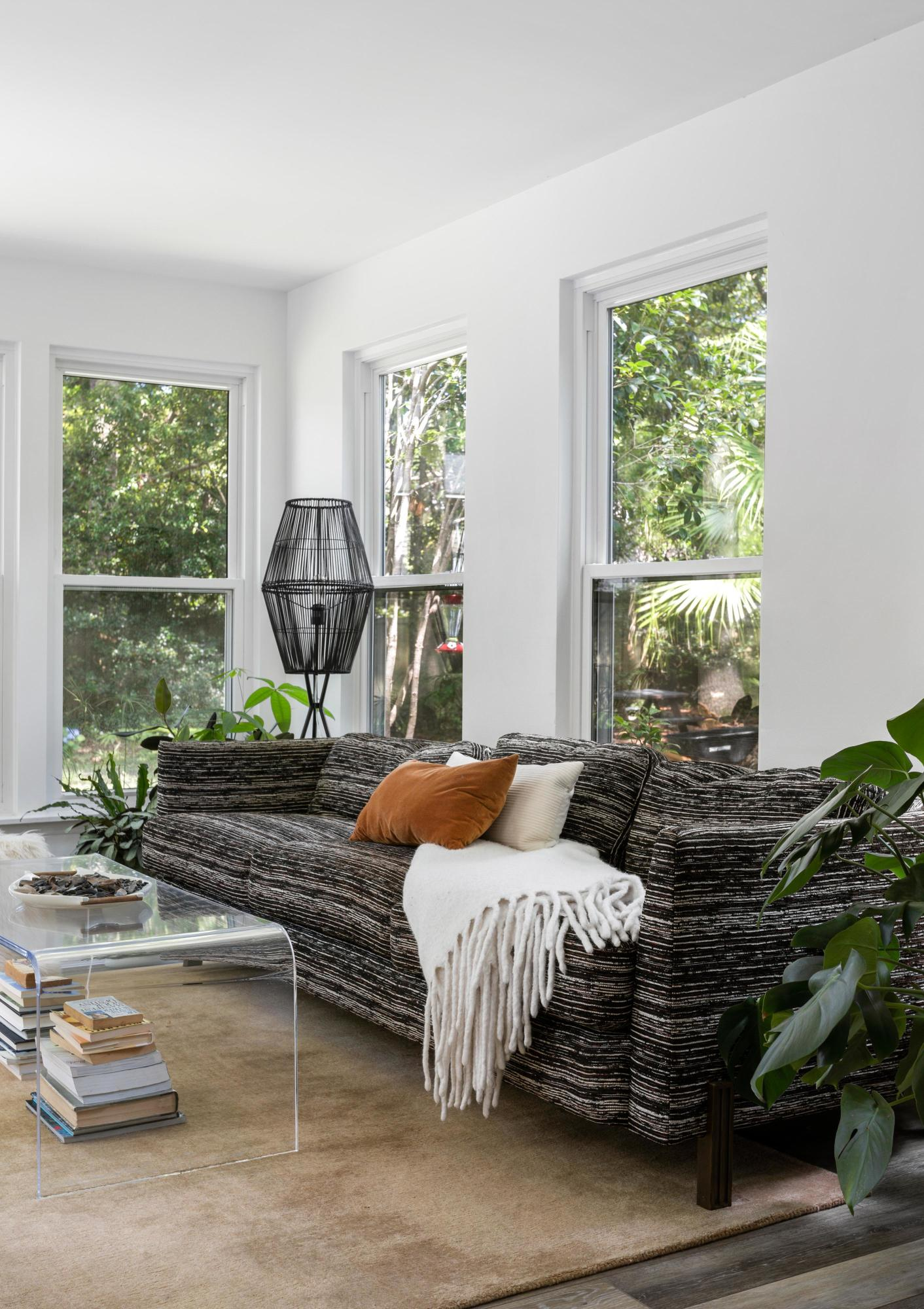 Snee Farm Homes For Sale - 1137 Shady Grove, Mount Pleasant, SC - 28