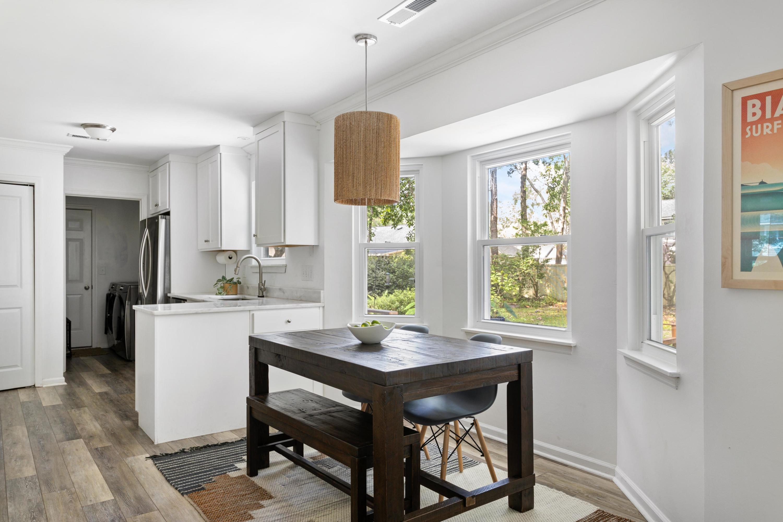 Snee Farm Homes For Sale - 1137 Shady Grove, Mount Pleasant, SC - 26