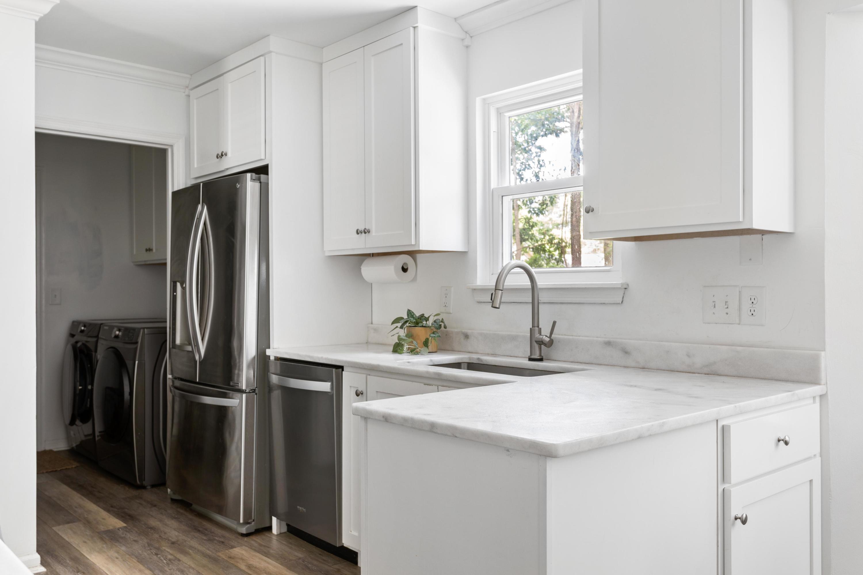 Snee Farm Homes For Sale - 1137 Shady Grove, Mount Pleasant, SC - 22