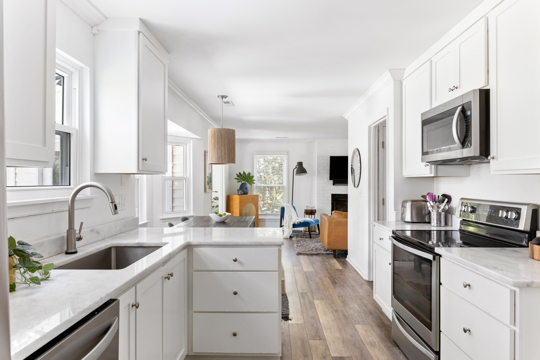 Snee Farm Homes For Sale - 1137 Shady Grove, Mount Pleasant, SC - 23