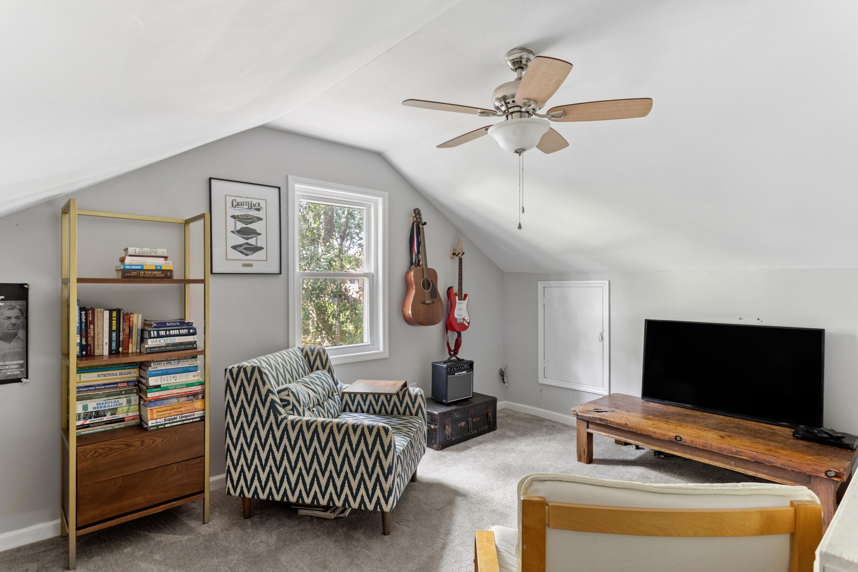 Snee Farm Homes For Sale - 1137 Shady Grove, Mount Pleasant, SC - 12