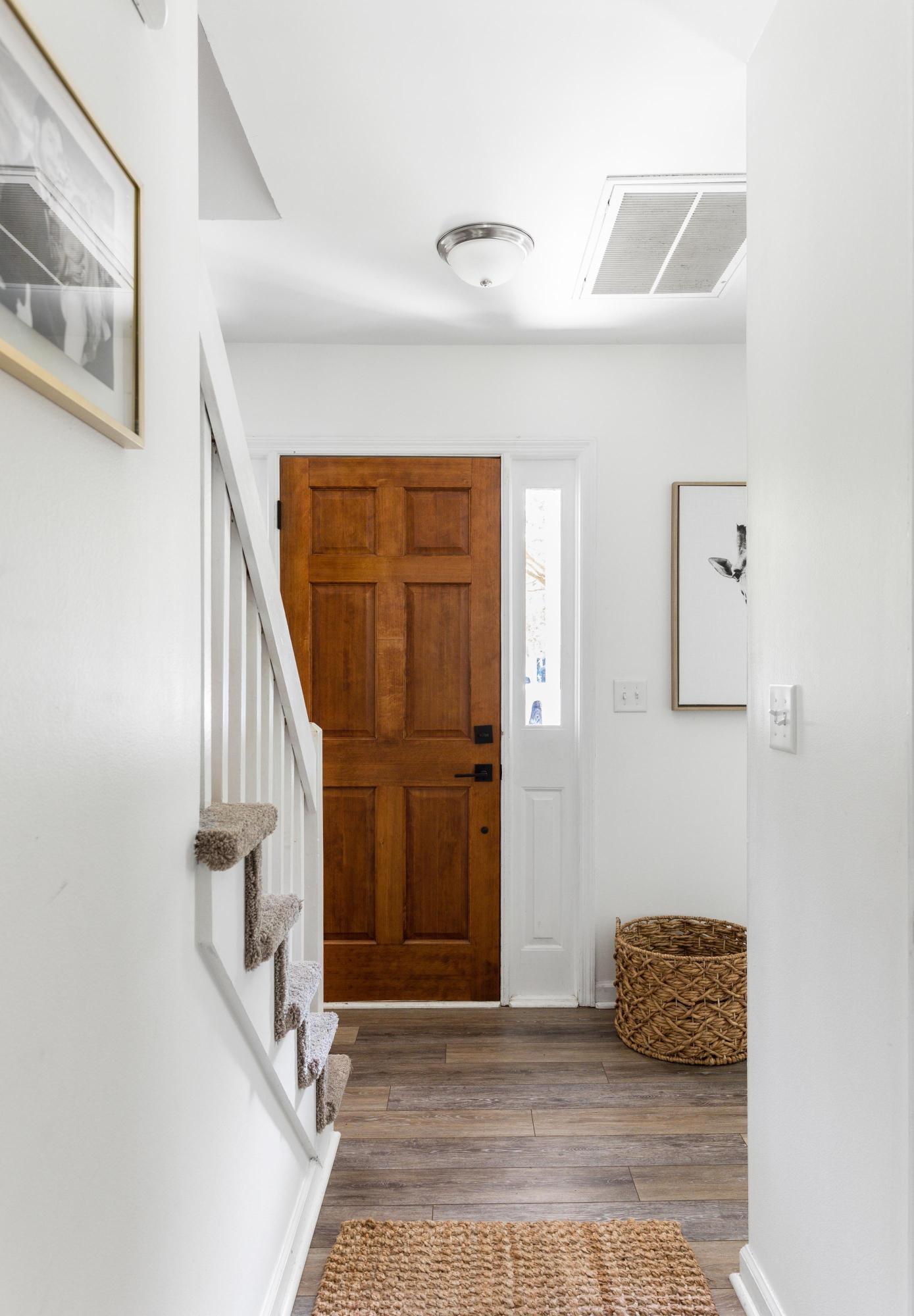 Snee Farm Homes For Sale - 1137 Shady Grove, Mount Pleasant, SC - 1
