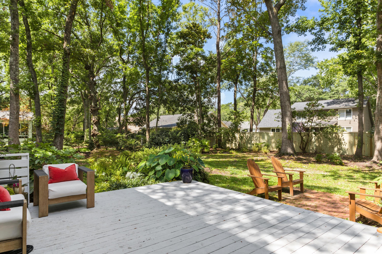 Snee Farm Homes For Sale - 1137 Shady Grove, Mount Pleasant, SC - 11