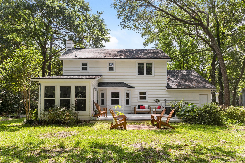 Snee Farm Homes For Sale - 1137 Shady Grove, Mount Pleasant, SC - 10