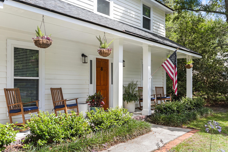 Snee Farm Homes For Sale - 1137 Shady Grove, Mount Pleasant, SC - 4