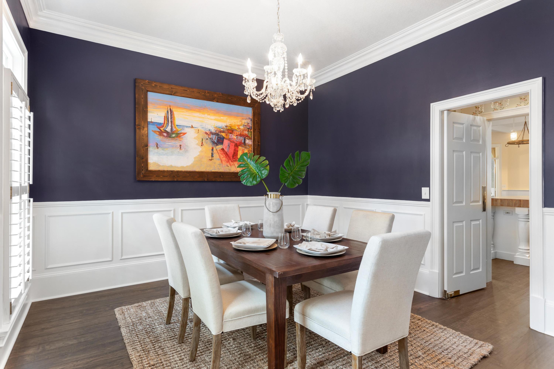 Dunes West Homes For Sale - 3050 Pignatelli Crescent, Mount Pleasant, SC - 1