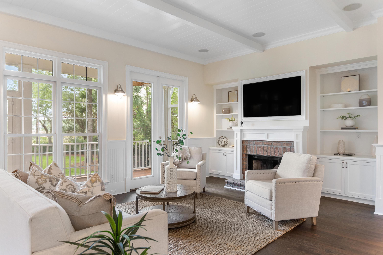Dunes West Homes For Sale - 3050 Pignatelli Crescent, Mount Pleasant, SC - 50
