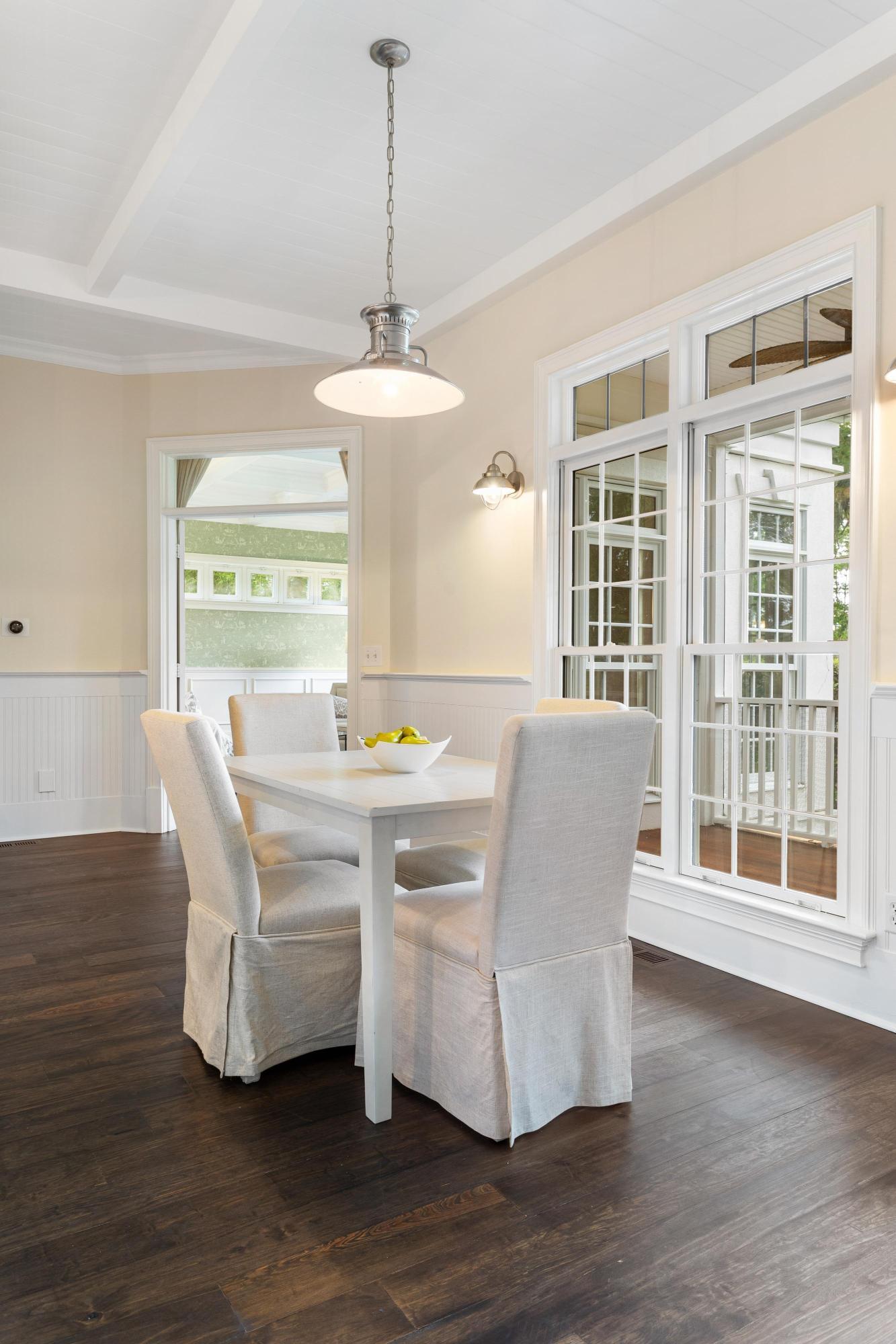 Dunes West Homes For Sale - 3050 Pignatelli Crescent, Mount Pleasant, SC - 45