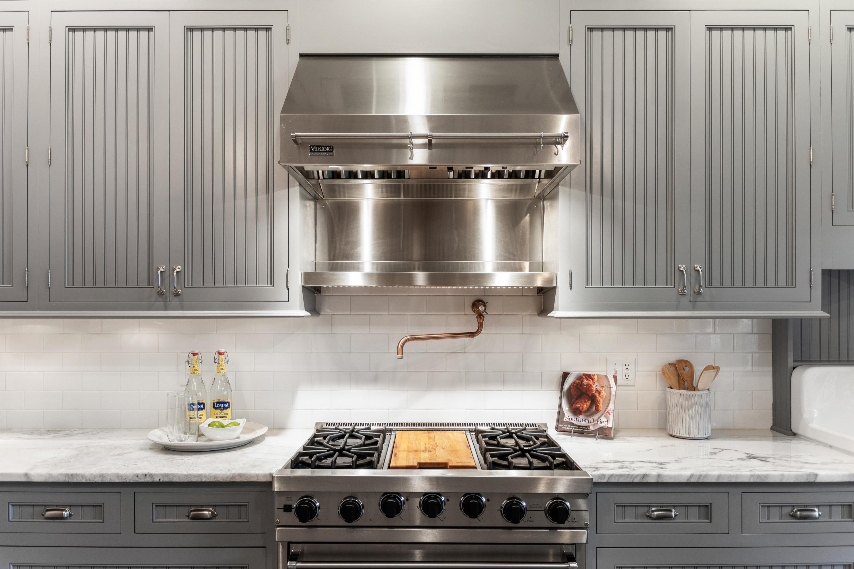 Dunes West Homes For Sale - 3050 Pignatelli Crescent, Mount Pleasant, SC - 20