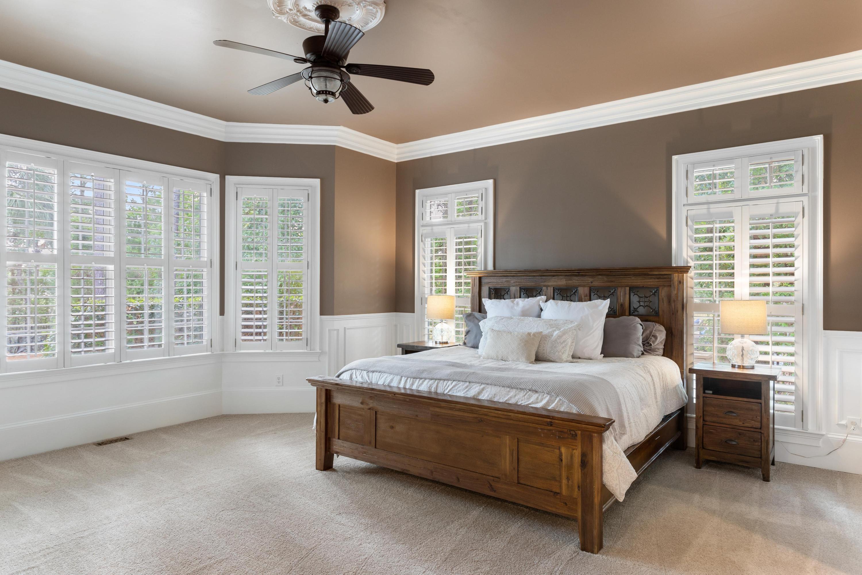 Dunes West Homes For Sale - 3050 Pignatelli Crescent, Mount Pleasant, SC - 40