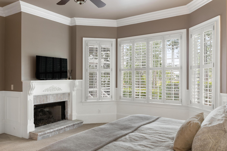 Dunes West Homes For Sale - 3050 Pignatelli Crescent, Mount Pleasant, SC - 41