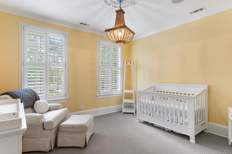 Dunes West Homes For Sale - 3050 Pignatelli Crescent, Mount Pleasant, SC - 35