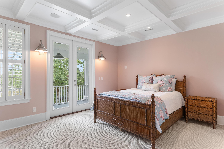 Dunes West Homes For Sale - 3050 Pignatelli Crescent, Mount Pleasant, SC - 30