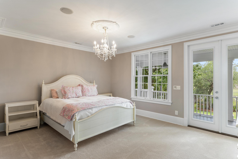 Dunes West Homes For Sale - 3050 Pignatelli Crescent, Mount Pleasant, SC - 37