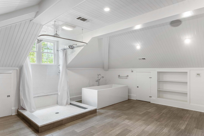 Dunes West Homes For Sale - 3050 Pignatelli Crescent, Mount Pleasant, SC - 51