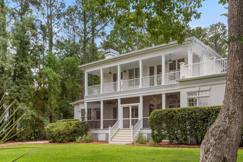 Dunes West Homes For Sale - 3050 Pignatelli Crescent, Mount Pleasant, SC - 18