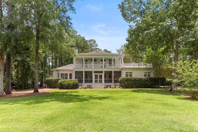 Dunes West Homes For Sale - 3050 Pignatelli Crescent, Mount Pleasant, SC - 16