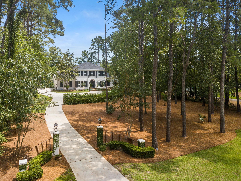 Dunes West Homes For Sale - 3050 Pignatelli Crescent, Mount Pleasant, SC - 28