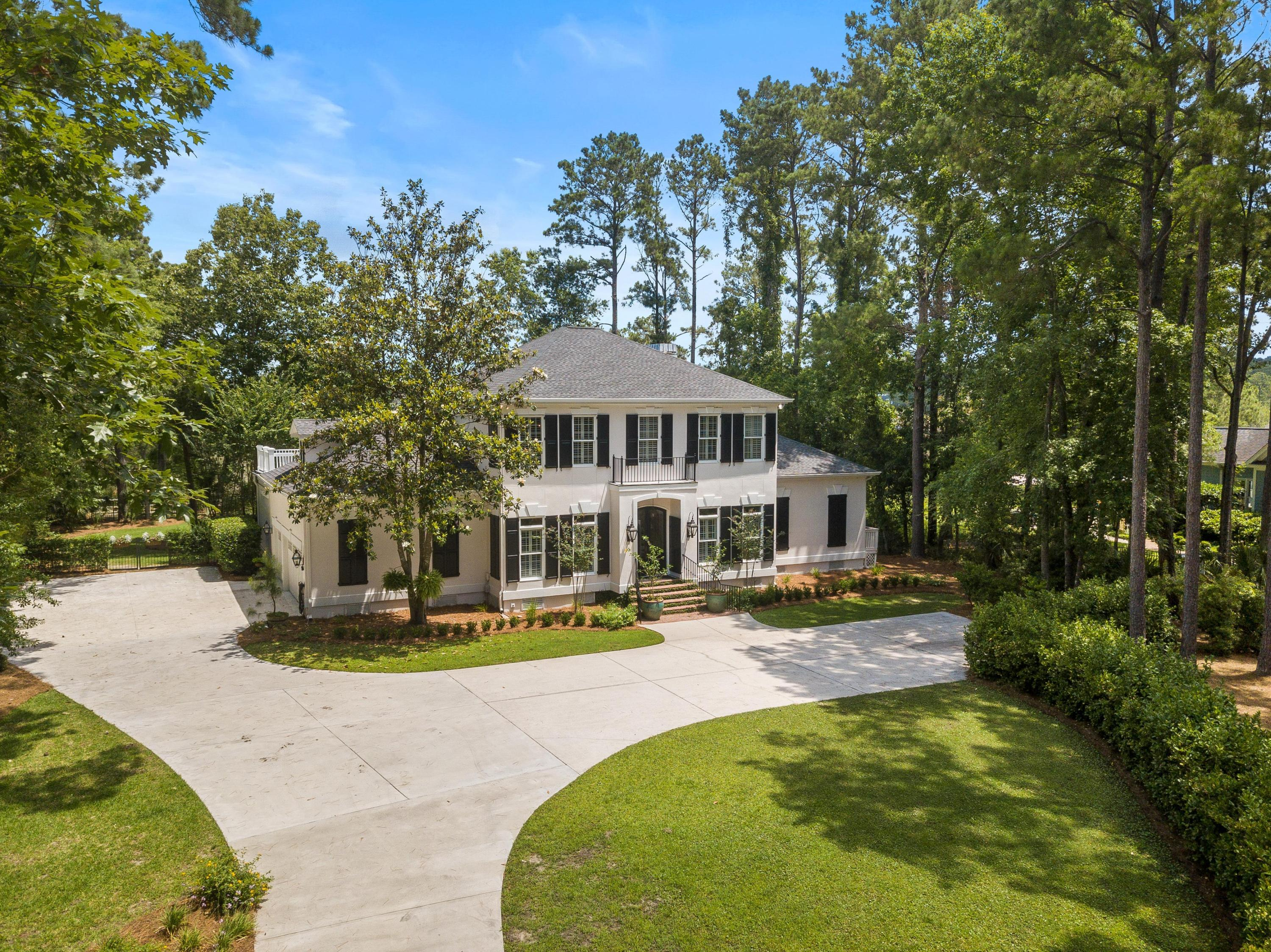 3050 Pignatelli Crescent Mount Pleasant, SC 29466