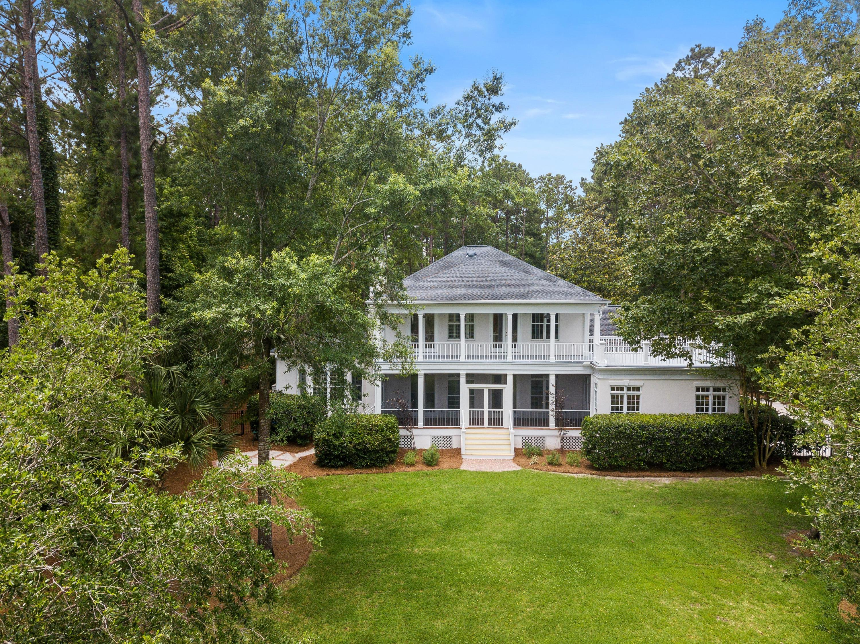 Dunes West Homes For Sale - 3050 Pignatelli Crescent, Mount Pleasant, SC - 11