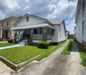 774 Rutledge Avenue, Charleston, SC 29403