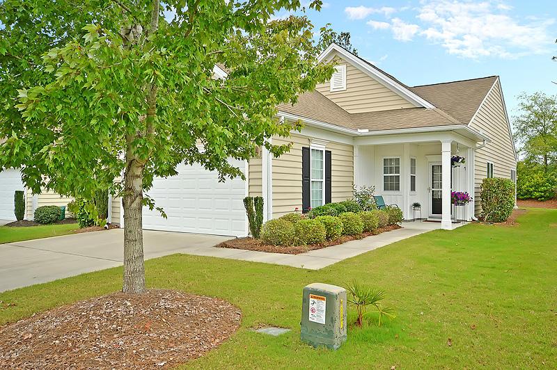 163 Sea Lavender Lane Summerville, SC 29486