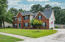 119 Knightsbridge Court, Goose Creek, SC 29445