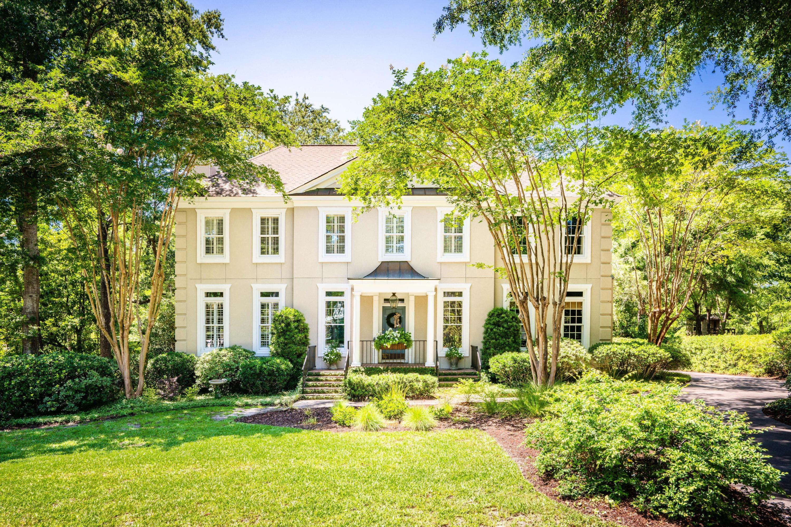 366 Sugar Cane Way Mount Pleasant, SC 29464