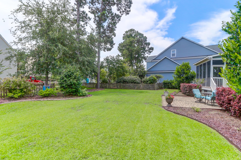 Hamlin Plantation Homes For Sale - 1204 Cutler, Mount Pleasant, SC - 8
