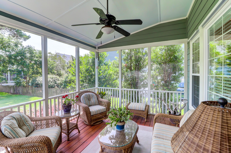 Hamlin Plantation Homes For Sale - 1204 Cutler, Mount Pleasant, SC - 20