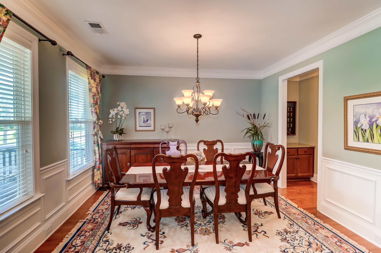 Hamlin Plantation Homes For Sale - 1204 Cutler, Mount Pleasant, SC - 49