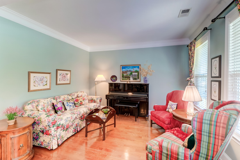 Hamlin Plantation Homes For Sale - 1204 Cutler, Mount Pleasant, SC - 37