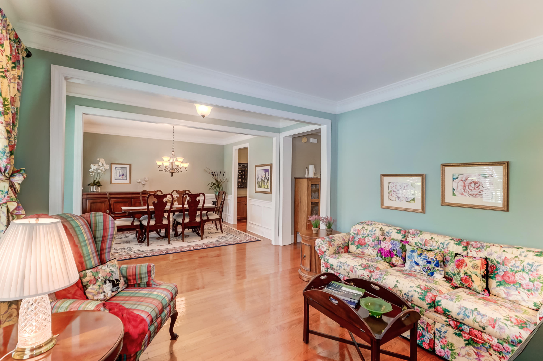 Hamlin Plantation Homes For Sale - 1204 Cutler, Mount Pleasant, SC - 38