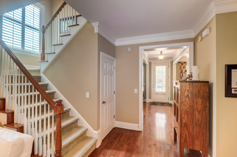Hamlin Plantation Homes For Sale - 1204 Cutler, Mount Pleasant, SC - 18