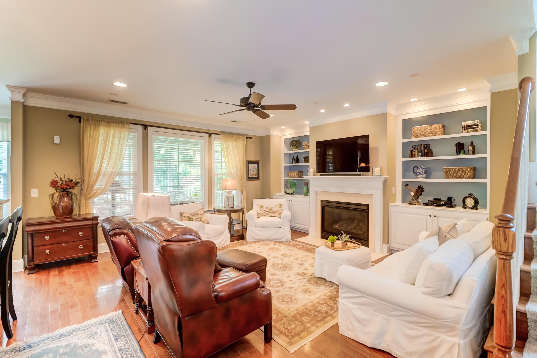 Hamlin Plantation Homes For Sale - 1204 Cutler, Mount Pleasant, SC - 48