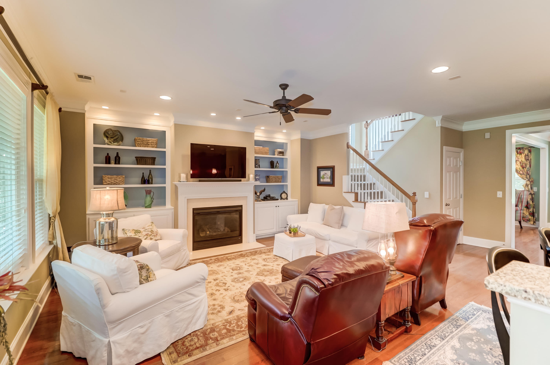 Hamlin Plantation Homes For Sale - 1204 Cutler, Mount Pleasant, SC - 31
