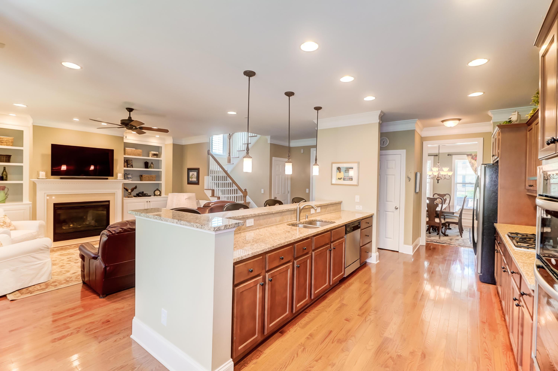 Hamlin Plantation Homes For Sale - 1204 Cutler, Mount Pleasant, SC - 42