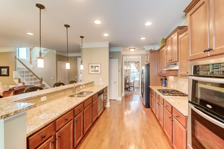 Hamlin Plantation Homes For Sale - 1204 Cutler, Mount Pleasant, SC - 44