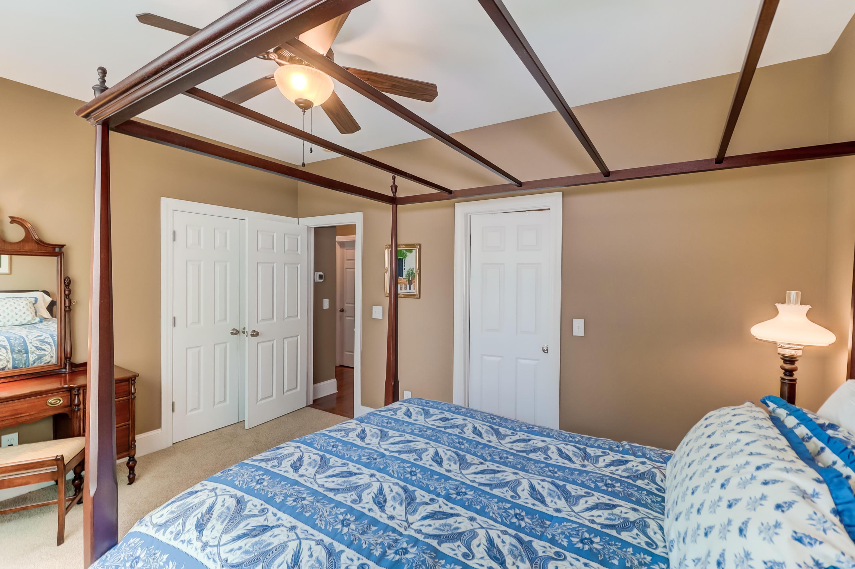 Hamlin Plantation Homes For Sale - 1204 Cutler, Mount Pleasant, SC - 29