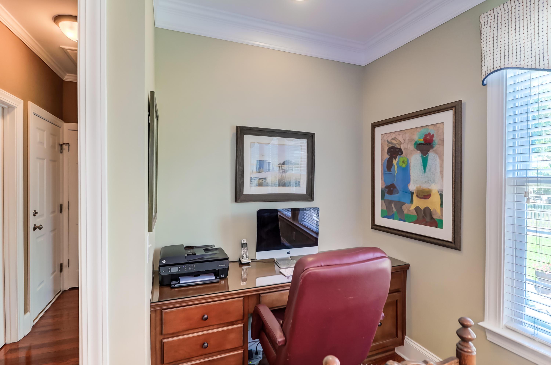 Hamlin Plantation Homes For Sale - 1204 Cutler, Mount Pleasant, SC - 47