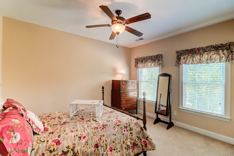 Hamlin Plantation Homes For Sale - 1204 Cutler, Mount Pleasant, SC - 5