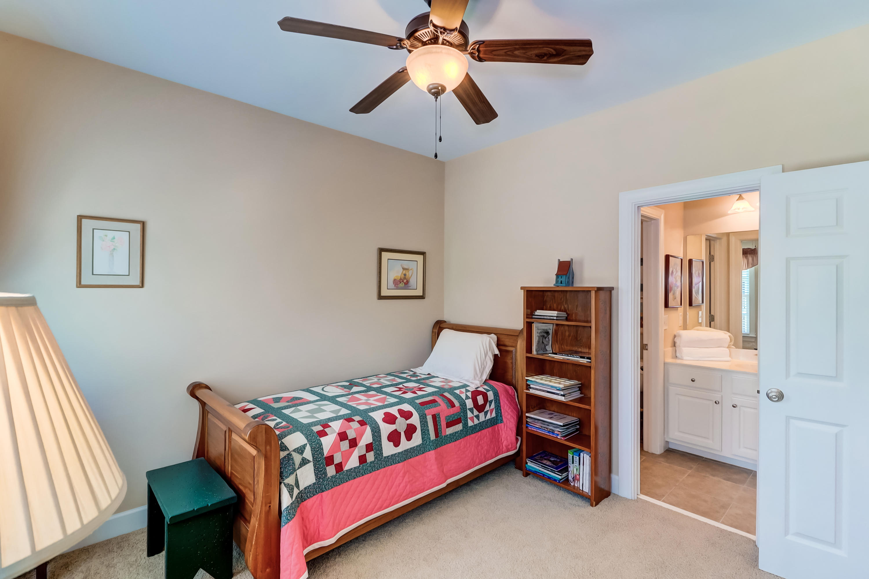 Hamlin Plantation Homes For Sale - 1204 Cutler, Mount Pleasant, SC - 4